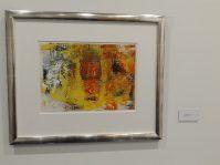 Gerhard Richter - Untitled, 1989