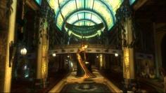 BioShock-2-Rapture-Metro-DLC-Details-Pack-Not-Releasing-This-Week